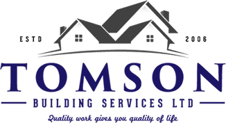 tomson-building-services-ltd